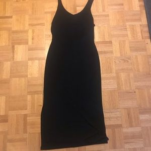 Alice and Olivia air dress size 4